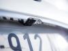Nuova DS 3 Cabrio MY 2017 - Primo Contatto