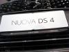 Nuova DS 4 e DS 4 Crossback con lo scrittore Joel Dicker