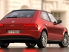 Nuova Fiat 127 - Rendering