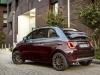 Nuova Fiat 500 Collezione