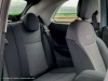 Nuova Fiat 500 elettrica - Primo Contatto
