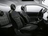 Nuova Fiat 500 - Foto Ufficiali