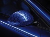 Nuova Fiat 500e 2020 - Tutte le foto ufficiali