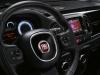 Nuova Fiat 500L Urban Edition