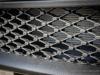 Nuova Fiat 500X MY2018 - Test Drive in Anteprima