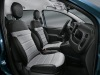 Nuova Fiat Panda 2020 - Foto ufficiali