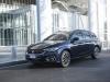 Nuova Fiat Tipo Station Wagon Fiat Press