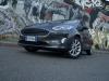 Nuova Ford Fiesta MY 2017