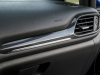 Nuova Ford Fiesta MY2017