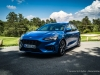 Nuova Ford Focus MY 2018 - Test Drive in Anteprima