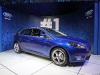 Nuova Ford Focus - Salone di Ginevra 2014