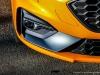 Nuova Ford Focus ST 2019 - Prova su strada in anteprima