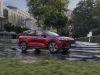 Nuova Ford Kuga 2020 - Foto Ufficiali