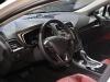 Nuova Ford Mondeo - Salone di Parigi 2012