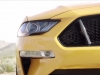 Nuova Ford Mustang MY 2018