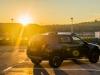 Nuova Gamma Dacia 2017 - Anteprima Test Drive