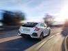 Nuova Honda Civic 2017 - 5 Cose da Sapere - Quarta Puntata - Motori