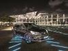 Nuova Honda CR-V