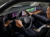 Nuova Honda e 2020 - Prova in anteprima
