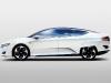 Nuova Honda FCV Concept
