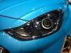 Nuova Hyundai i10 2020 - Anteprima