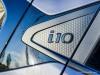 Nuova Hyundai i10 2020 - Prova su Strada in Anteprima