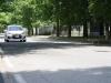 Nuova Hyundai i10 - Test Drive