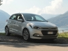 Nuova Hyundai i20 MY 2017 - Prova su strada