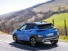 Nuova Hyundai Kona 2021 - Foto Ufficiali
