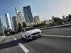 Nuova Hyundai Kona N - Test Drive in Anteprima