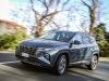 Nuova Hyundai Tucson - Prova su strada