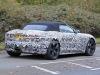 Nuova Jaguar F-Type - Foto spia 22-11-2019