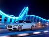 Nuova Jaguar XF 1.4.2015