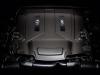Nuova Jaguar XJ