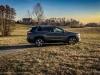 Nuova Jeep Cherokee 2019 - Prova su Strada