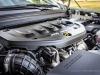 Nuova Jeep Cherokee MY 2019 - Test Drive in Anteprima
