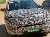 Nuova Jeep Compass foto spia 31 agosto 2016