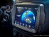 Nuova Jeep Renegade 2019 - Test Drive in Anteprima