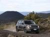 Nuova Jeep Renegade Night Eagle