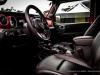 Nuova Jeep Wrangler MY 2018 - Test Drive in Anteprima
