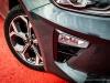 Nuova Kia Ceed 2018 - Test Drive in Anteprima