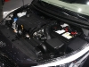 Nuova Kia Ceed hatchback e wagon - Salone di Ginevra 2012