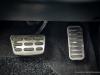 Nuova Kia Ceed Sportswagon MY 2018 - Test Drive in Anteprima