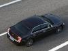 Nuova Lancia Thema 2011