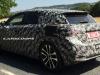 Nuova Lexus CT foto spia 31 agosto 2016