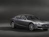 Nuova Maserati Ghibli GranLusso 23 Agosto 2017