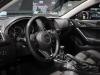 Nuova Mazda 6 Station Wagon - Salone di Parigi 2012