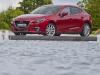 Nuova Mazda3 - Salone di Francoforte 2013