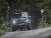 Nuova Mercedes-Benz Classe G - Test Drive