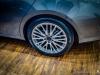 Nuova Mercedes CLA Coupe - Anteprima Europea